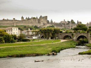 carcassonne-1131903_1920