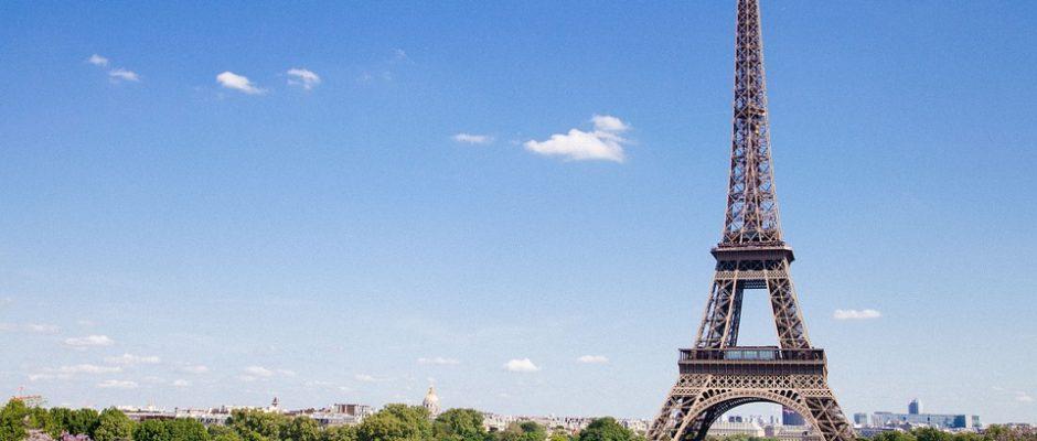skattesystemet i Frankrig