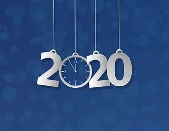 Få styr på din forskudsopgørelse 2020
